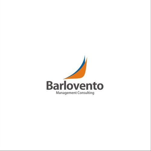 Logo Barlovento Managemant Consulting