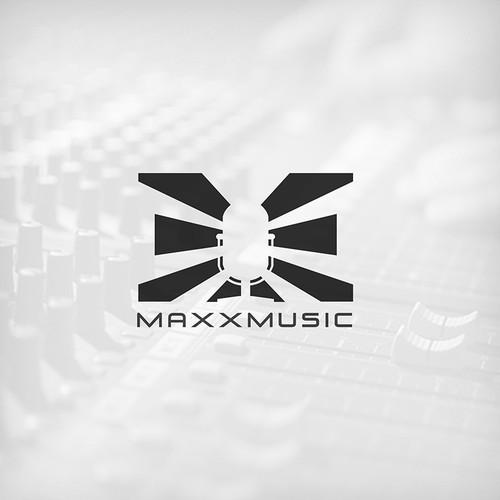 Maxx Music