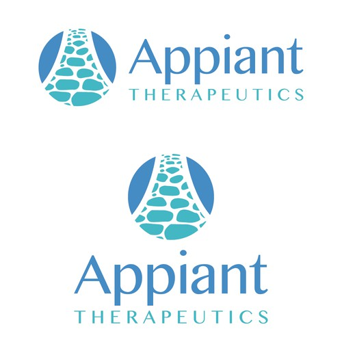 Appiant Therapeutics logo