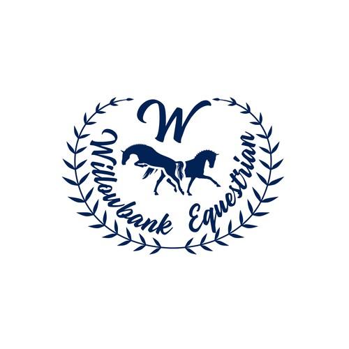 Willowbank Equestrian