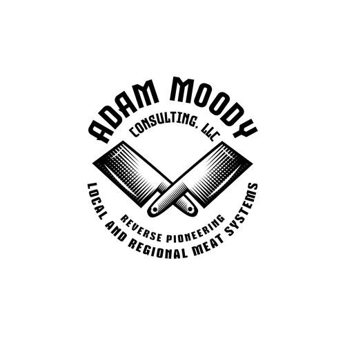 Adam Moody Consulting, LLC
