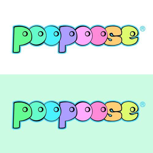 PooPoose