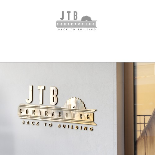 JTB Contracting