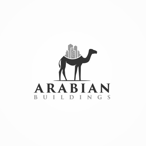 Arabian Building