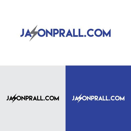 Jasonprall