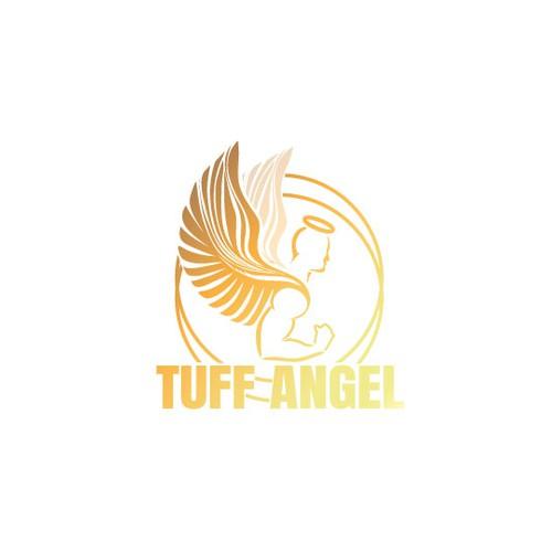 TUFF ANGEL