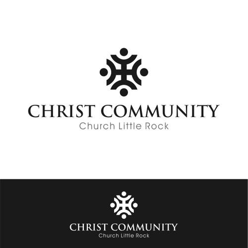 CHRIST COMMUNITY