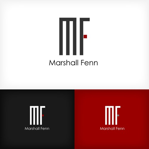 Put Your Thinking Into Our Logo.