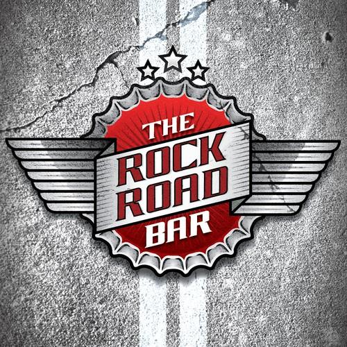 The Rock Road Bar