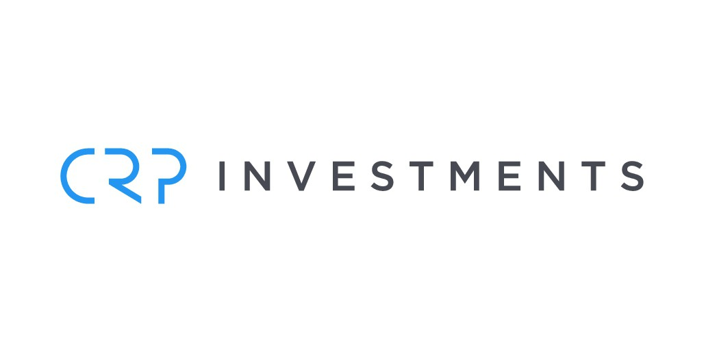 Investment Company Logo and Branding !