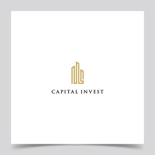 Immobilien Ankauf und Verkauf / Entwicklung