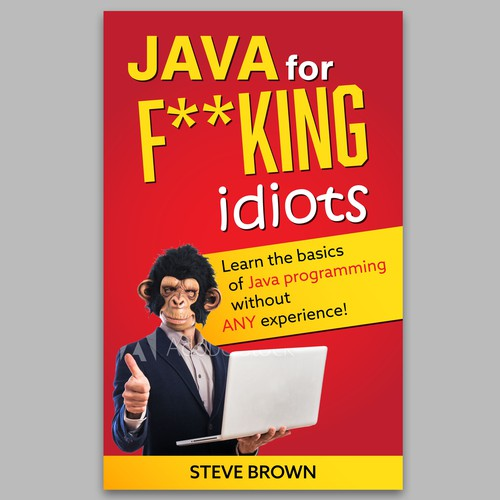 Java for f**king idiots