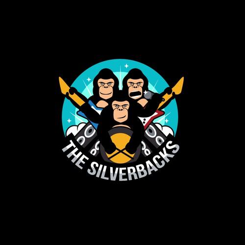 The Silverbacks