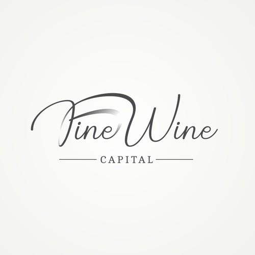 Fine Wine Capital