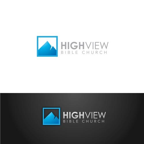 Highview Concept