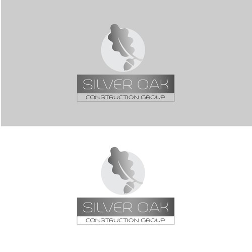 Silver Oak Construction Group