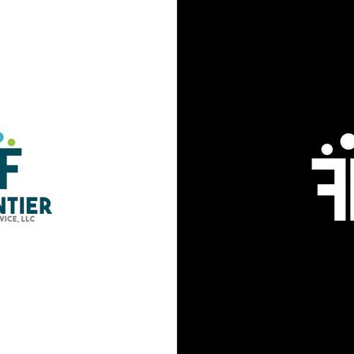 Frontier Fuel Service, LLC