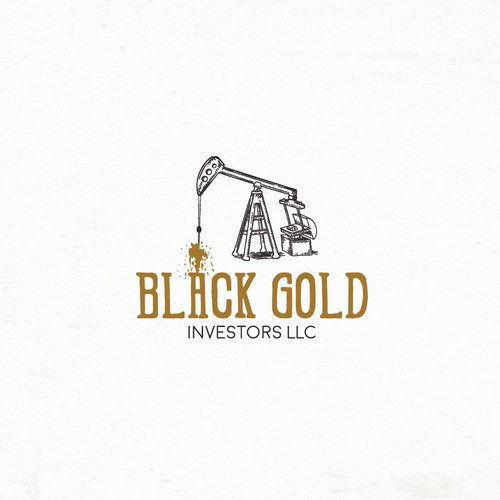 Black Gold Investors LLC