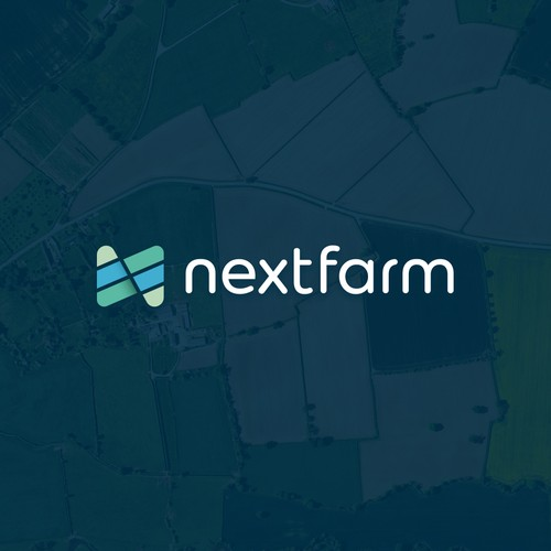 Nextfarm