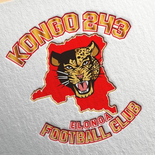KONGO 243