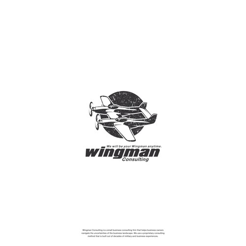 wingman consulting
