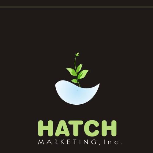 HATCH MARKETING INC.