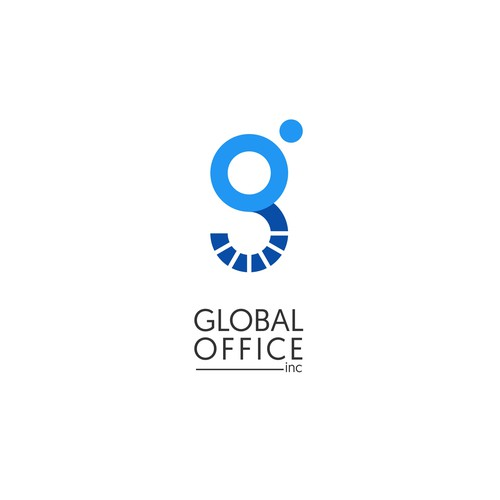 global office inc
