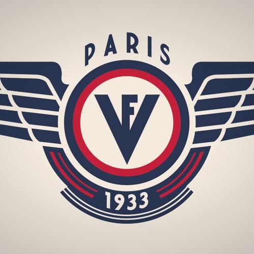Paris Ice Hockey Team