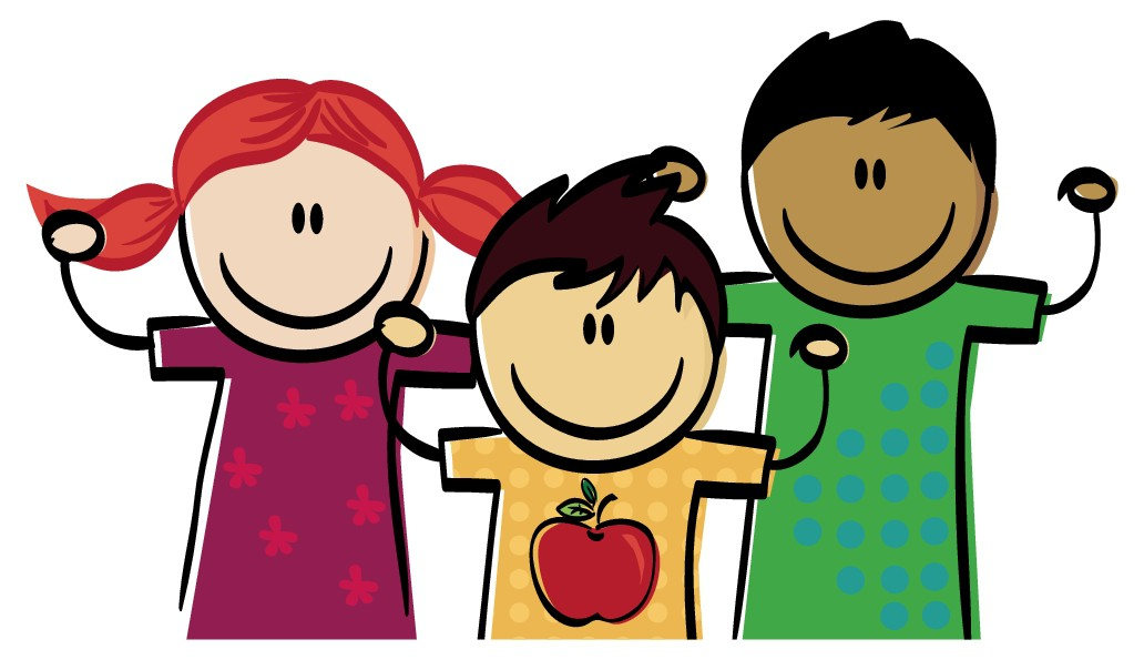 """Help me Change the Face of Childhood Nutrition with Logo for """"The Nourished Child"""""""
