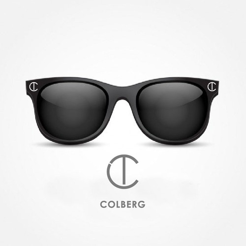 TC & colberg