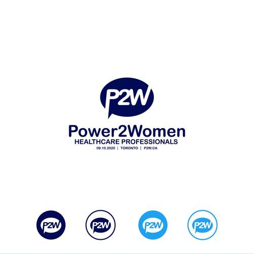 Power2Woman