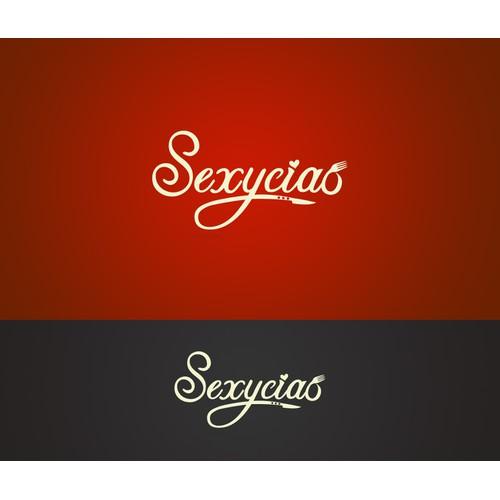 Create the next logo for Sexy Ciao