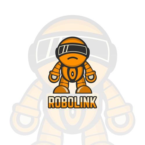 Robolink, Inc.