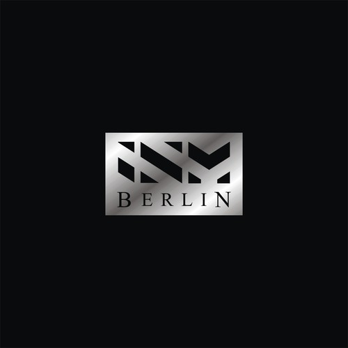 INM BERLIN LOGO