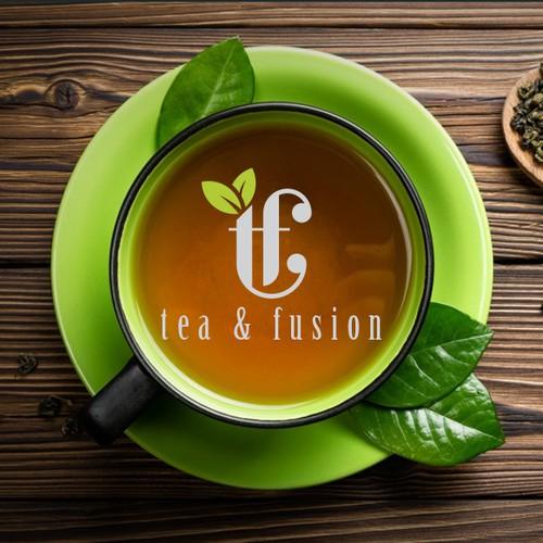 Tea & Fusion
