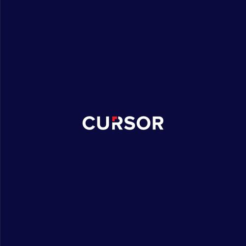 Cursor logo