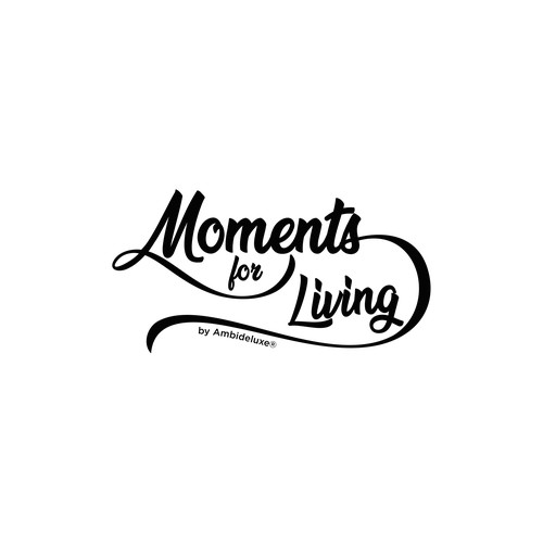 Moments For Living