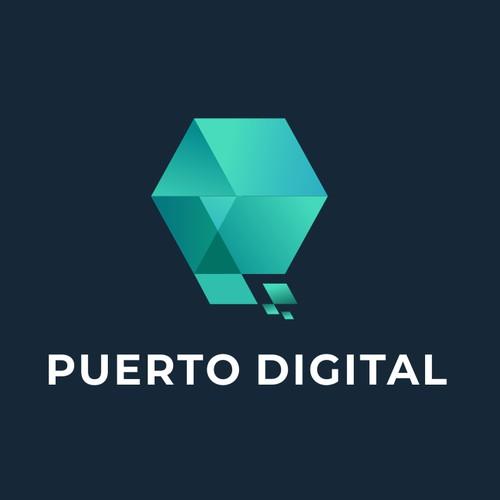 Puerto Digital
