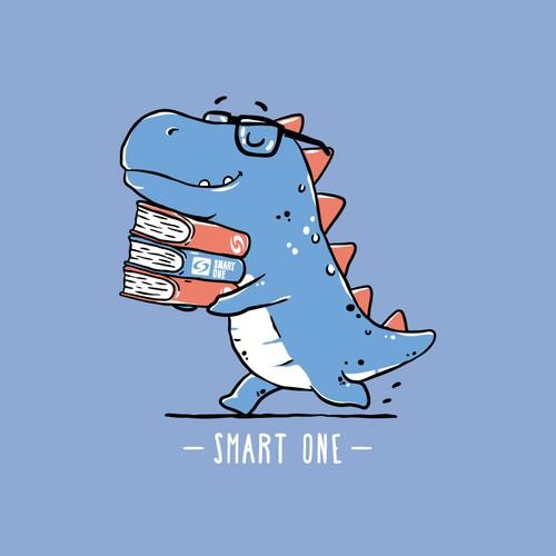 Smart Dino