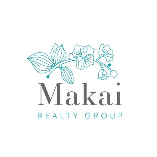 Makai Realty Group