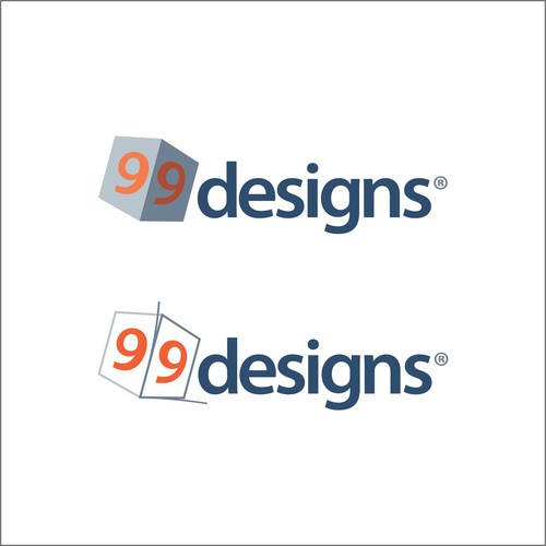 Get certified for 99designs new Logo & Hosted Website category (10 winners will win $499 each!)