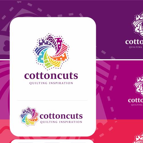 cottoncuts