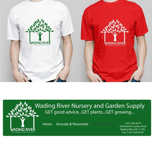 Wading River Nursery and Garden Supply