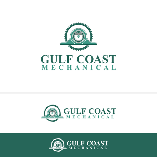 Gulf Coast Mechanical