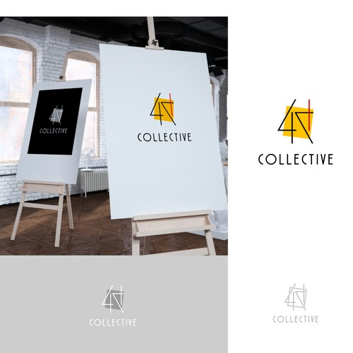 44 collective