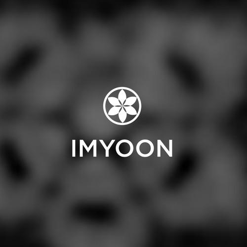 IMYOON
