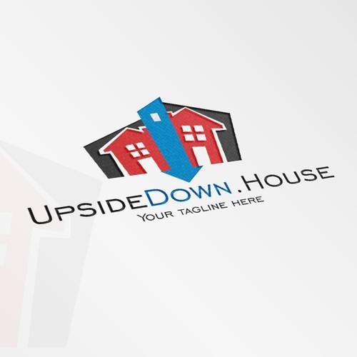 UpsideDown.House