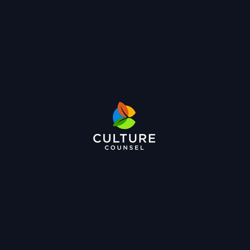 Culture Counsel