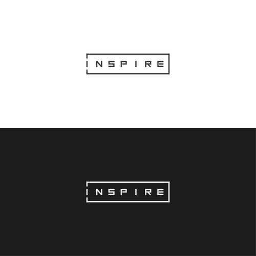 Inspire Is The Brand - Now You inspire Us