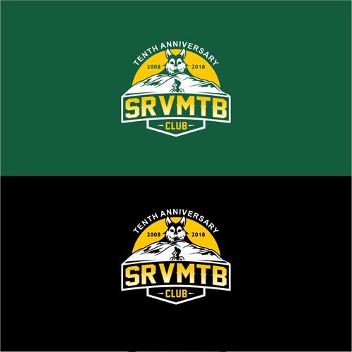 SRVMTB